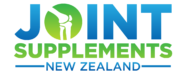 Joint Supplements New Zealand